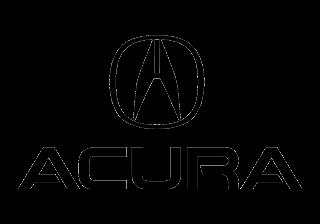 Acura Engine rebuilding Service