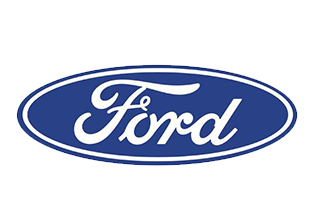 Ford Engine rebuilding Service