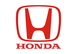 Honda Engine rebuild Service